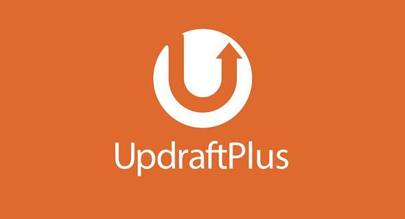 גיבוי אתר וורדפרס בעזרת UpdraftPluse