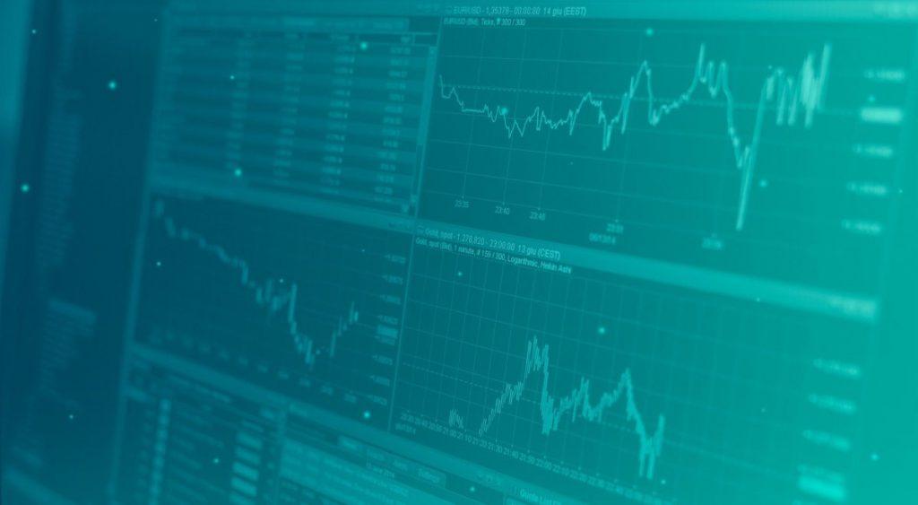 איך לעשות כסף באינטרנט בשנת 2021