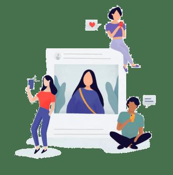 בניית אתרים דיגיטל קריאייטיב