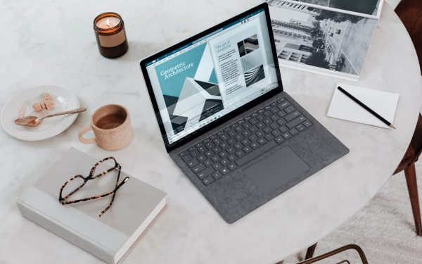 בניית אתרים וקידום בדיגיטל | דיגיטל קריאייטיב