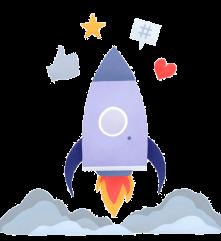 אופטימיזציה למהירות האתר - Digital Creative