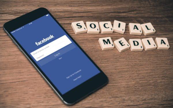 קידום בפייסבוק וברשתות החברתיות